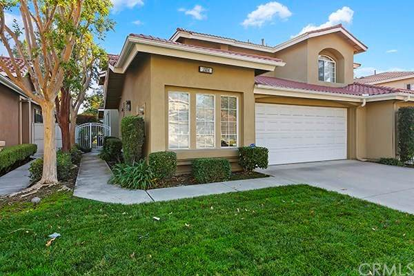 1534 Upland Hills Drive S, Upland, CA 91786 (#CV20243538) :: Apple Financial Network, Inc.