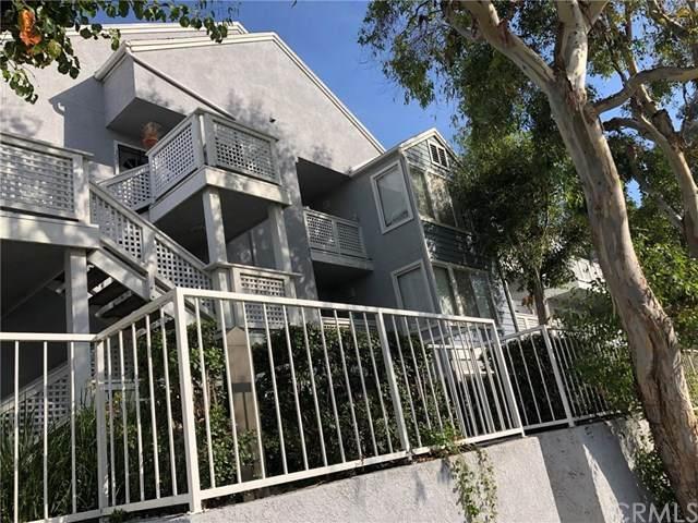 34264 Camino Capistrano #201, Dana Point, CA 92624 (#OC20244585) :: Z Team OC Real Estate