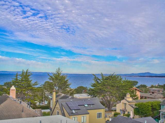 215 11th Street, Pacific Grove, CA 93950 (#ML81820399) :: Z Team OC Real Estate