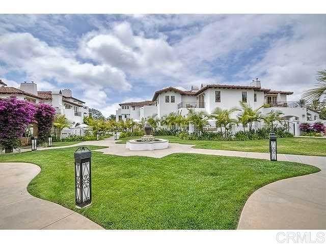 7323 Estrella De Mar Rd #23, Carlsbad, CA 92009 (#NDP2002857) :: The Costantino Group   Cal American Homes and Realty