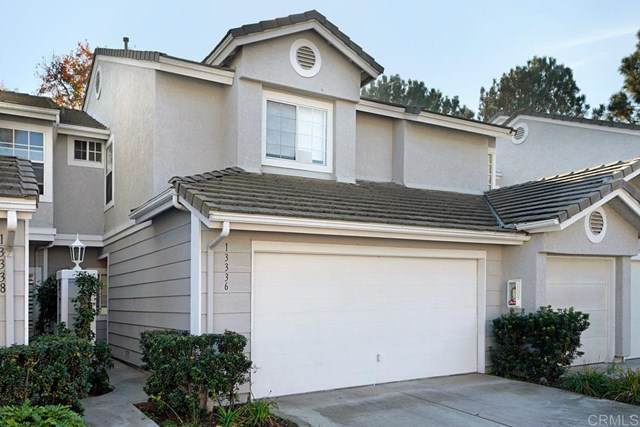 13336 Kibbings Rd, San Diego, CA 92130 (#NDP2002858) :: The Costantino Group | Cal American Homes and Realty
