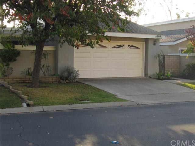 24696 Sunset Lane, Lake Forest, CA 92630 (#OC20244624) :: Berkshire Hathaway HomeServices California Properties