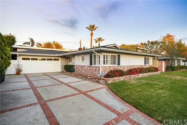 440 Lenwood Drive, Costa Mesa, CA 92627 (#IV20244389) :: Pam Spadafore & Associates