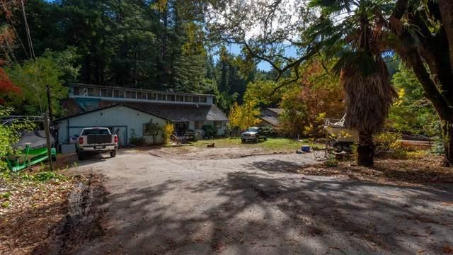 14778 Bear Creek Road - Photo 1