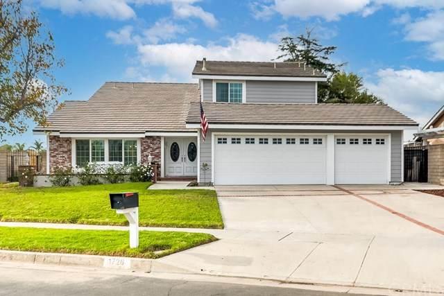 1728 Greenview Avenue, Corona, CA 92878 (#OC20241935) :: Mainstreet Realtors®