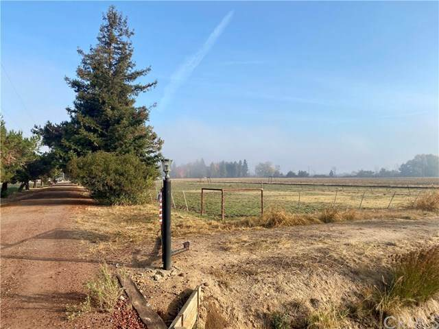 6428 E South Bear Creek Drive, Merced, CA 95340 (#MC20244542) :: Z Team OC Real Estate