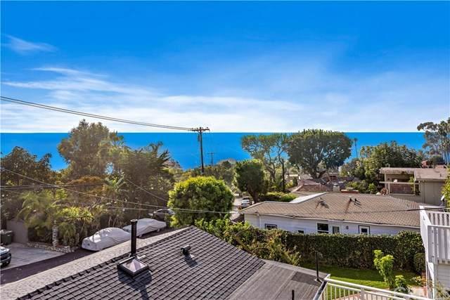 31509 Eagle Rock Way, Laguna Beach, CA 92651 (#LG20242526) :: Berkshire Hathaway HomeServices California Properties