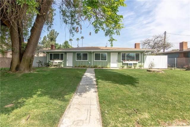 25370 State Street, Loma Linda, CA 92354 (#AR20244706) :: Steele Canyon Realty