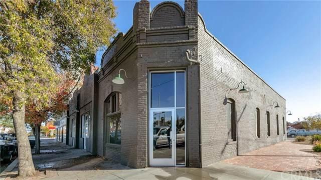 625 Walnut Street - Photo 1