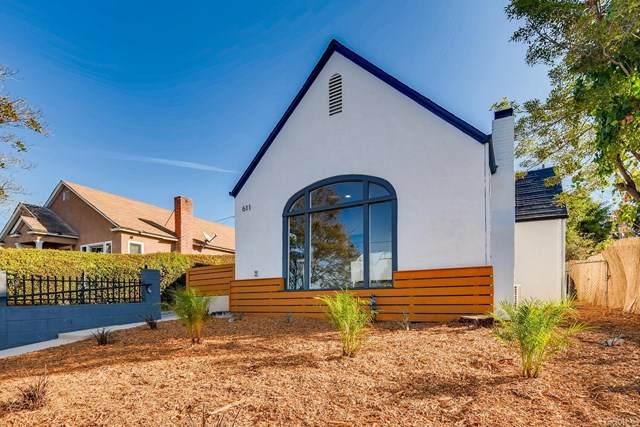 611 Olivewood, San Diego, CA 92113 (#NDP2002871) :: Crudo & Associates