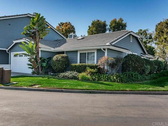 603 Summer View Circle, Encinitas, CA 92024 (#NDP2002873) :: The Costantino Group | Cal American Homes and Realty