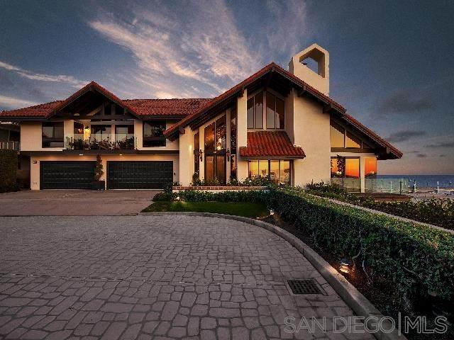 20 Ocean Manor Pl - Photo 1