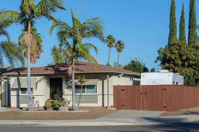 251 Securidad St., Oceanside, CA 92057 (#NDP2002874) :: The Costantino Group | Cal American Homes and Realty