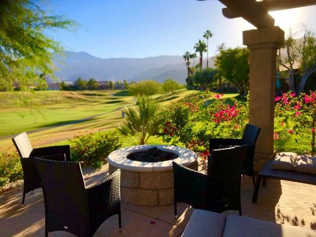 78127 Calle Norte, La Quinta, CA 92253 (#219053507DA) :: The Costantino Group | Cal American Homes and Realty