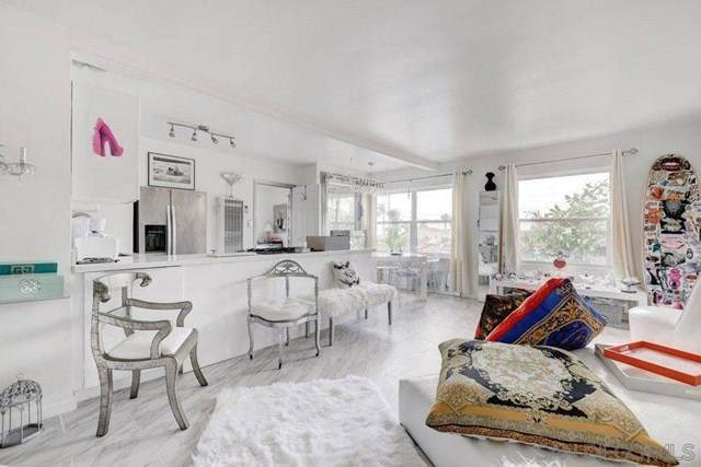 365 Nautilus Street, La Jolla, CA 92037 (#200052361) :: American Real Estate List & Sell