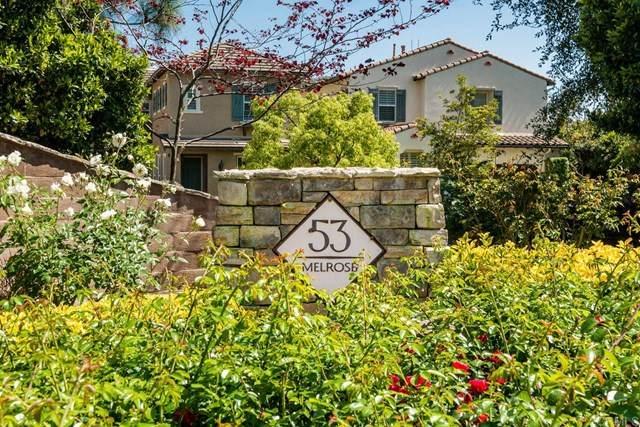 3449 Filoli Circle, Carlsbad, CA 92009 (#NDP2002878) :: The Costantino Group   Cal American Homes and Realty