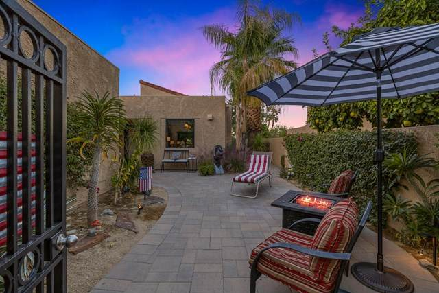 48646 Wolfberry Court, Palm Desert, CA 92260 (#219053511DA) :: Bathurst Coastal Properties