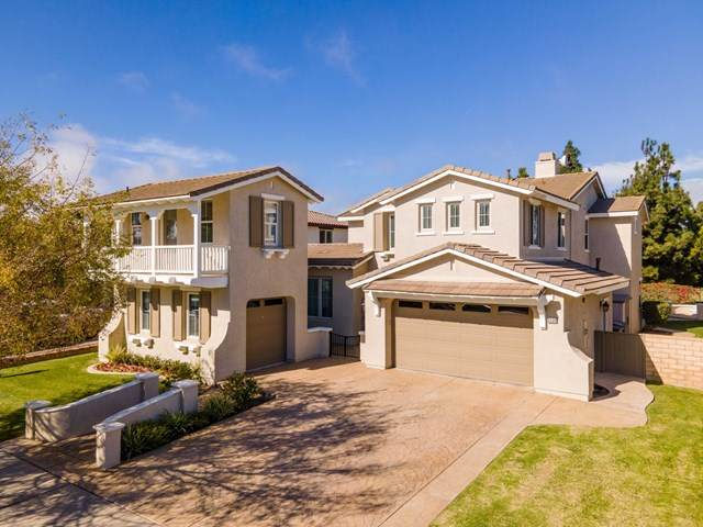 3539 Glen Abbey Lane, Oxnard, CA 93036 (#V1-2677) :: Zutila, Inc.
