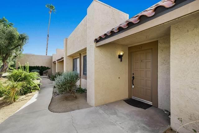 73842 Ocotillo Court, Palm Desert, CA 92260 (#219053512DA) :: Crudo & Associates