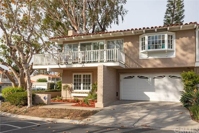 2404 Vista Nobleza, Newport Beach, CA 92660 (#OC20244770) :: Better Living SoCal