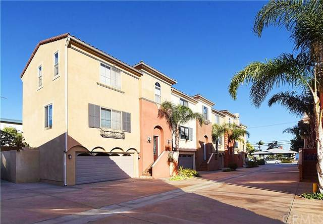 23009 Samuel Street, Torrance, CA 90505 (#PV20240397) :: Bathurst Coastal Properties