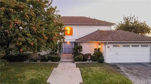 5230 Los Caballeros Way - Photo 1
