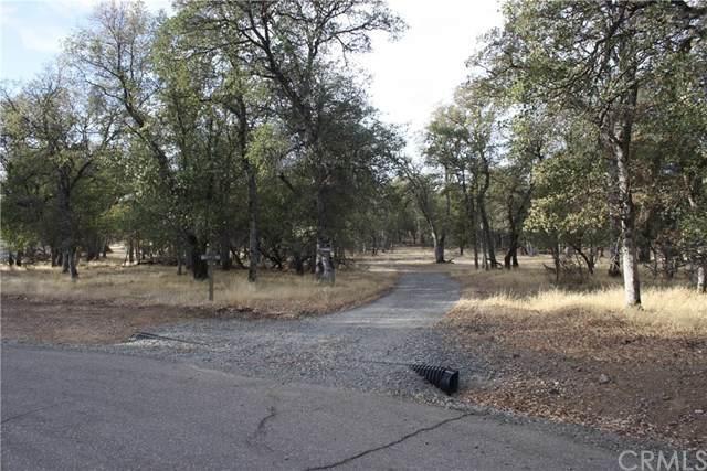 12175 Angel Court, Red Bluff, CA 96080 (#SN20244798) :: Team Tami