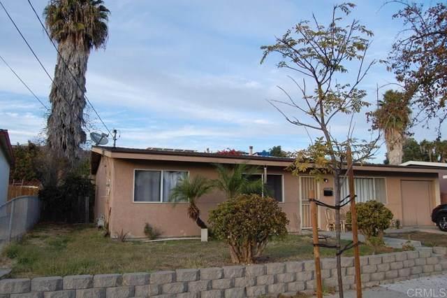 4170 Lonnie Street, Oceanside, CA 92056 (#NDP2002880) :: American Real Estate List & Sell