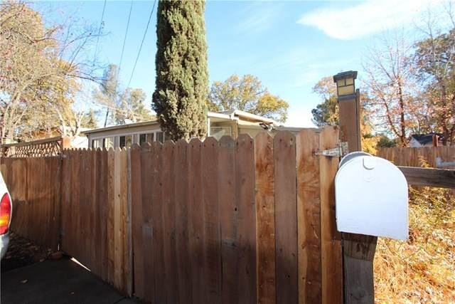 3730 Manchester Avenue, Clearlake, CA 95422 (#LC20243979) :: Arzuman Brothers
