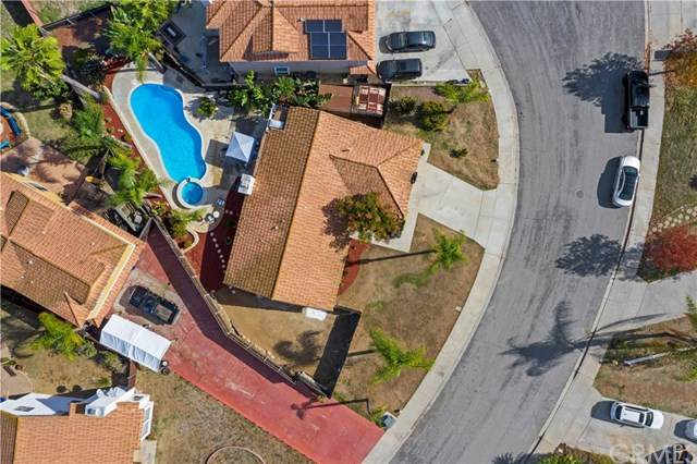 240 Cheyenne Lane, Escondido, CA 92026 (#SW20216237) :: The Costantino Group | Cal American Homes and Realty