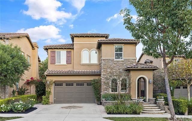 20 Cabrillo Terrace, Aliso Viejo, CA 92656 (#OC20244886) :: Veronica Encinas Team
