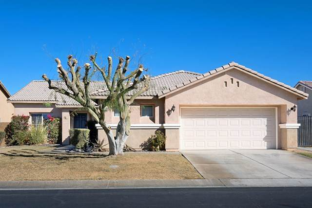 83134 Long Cove Drive, Indio, CA 92203 (#219053526DA) :: Mainstreet Realtors®