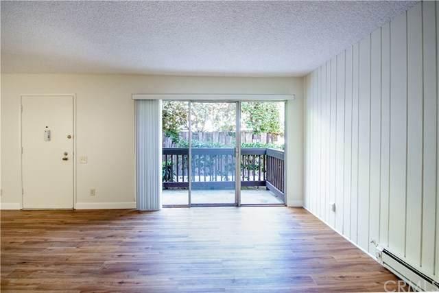 348 S Miraleste Drive #303, San Pedro, CA 90732 (#SB20244923) :: Crudo & Associates
