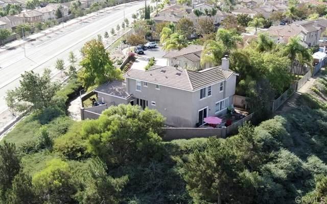 1127 Strawberry Creek St., Chula Vista, CA 91913 (#PTP2001634) :: Steele Canyon Realty