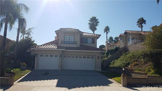 6121 Sevenoaks Street, Chino Hills, CA 91709 (#EV20244934) :: American Real Estate List & Sell