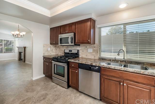 9801 Madonna Court, Rancho Cucamonga, CA 91730 (#CV20244247) :: Mainstreet Realtors®