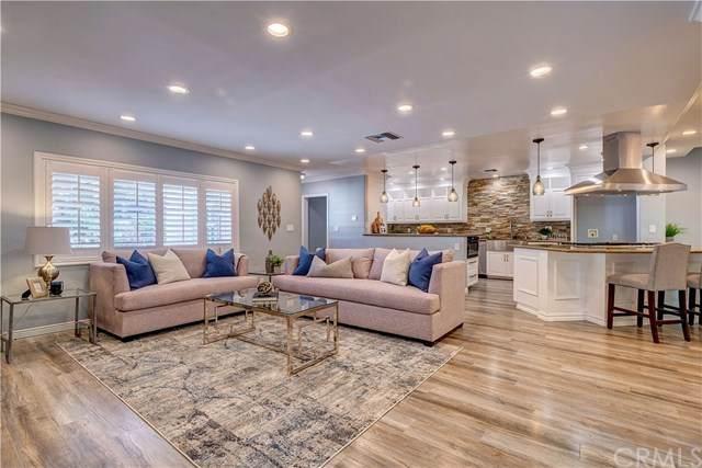 9829 Emerado Drive, Whittier, CA 90603 (#PW20244952) :: American Real Estate List & Sell