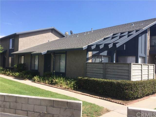 832 Silver Fir Road 1/2, Diamond Bar, CA 91789 (#TR20244990) :: Zutila, Inc.
