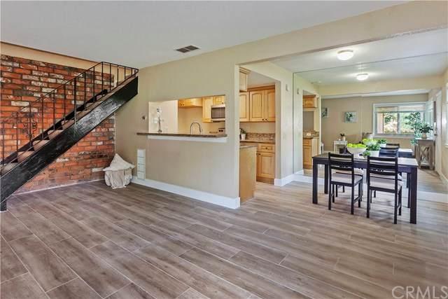 32193 Paseo Carolina 82C, San Juan Capistrano, CA 92675 (#OC20244002) :: Berkshire Hathaway HomeServices California Properties