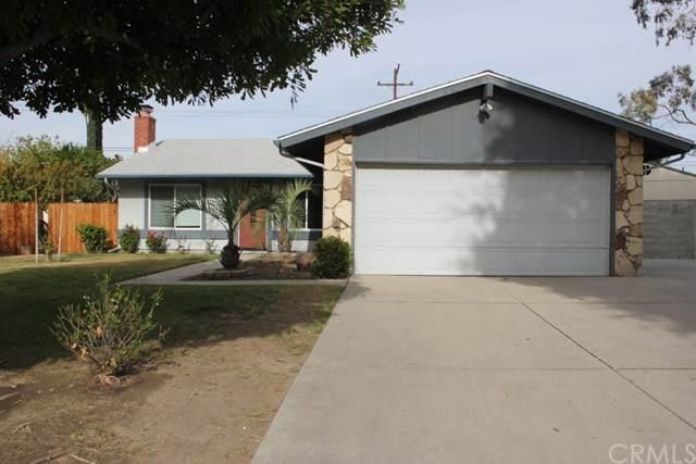 25614 State Street, Loma Linda, CA 92354 (#EV20244837) :: Steele Canyon Realty