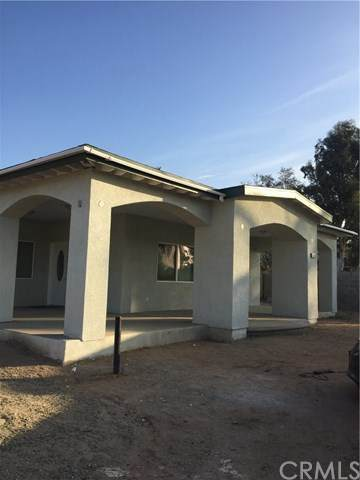 9089 Hastings Boulevard, Jurupa Valley, CA 92509 (#IV20244992) :: eXp Realty of California Inc.
