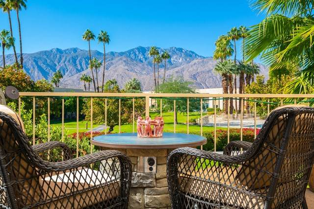 431 Desert Lakes Drive, Palm Springs, CA 92264 (#219053534PS) :: Team Forss Realty Group