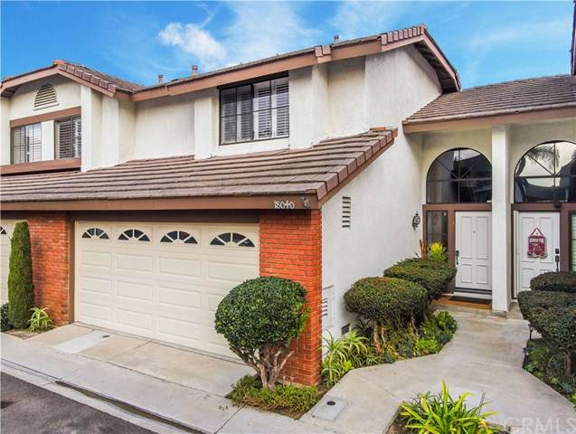 18040 Courreges Court, Fountain Valley, CA 92708 (#OC20245026) :: RE/MAX Masters