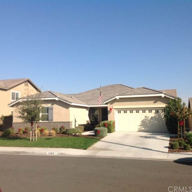 5360 Cormorant Court, Jurupa Valley, CA 91752 (#IV20244790) :: eXp Realty of California Inc.