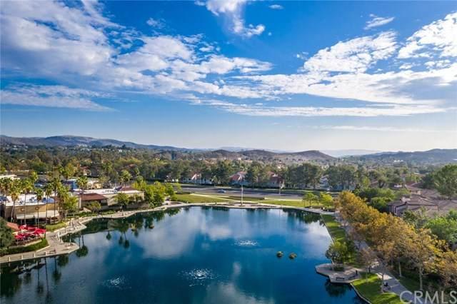 59 Anil, Rancho Santa Margarita, CA 92688 (#OC20245011) :: Z Team OC Real Estate