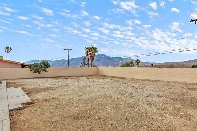 10759 Pomelo Drive, Desert Hot Springs, CA 92240 (#219053540DA) :: Z Team OC Real Estate