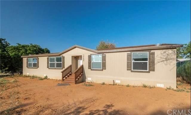 34605 White Street, Wildomar, CA 92595 (#SW20242841) :: RE/MAX Empire Properties