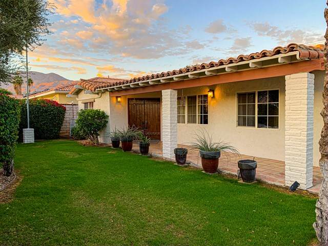 51813 Avenida Vallejo, La Quinta, CA 92253 (#219053546DA) :: Bathurst Coastal Properties