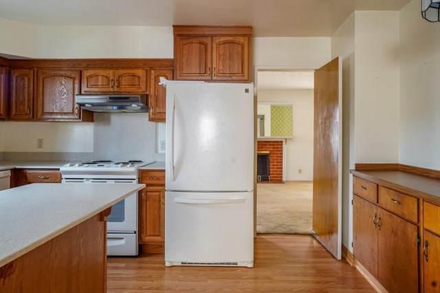 1193 5th Street, Monterey, CA 93940 (#ML81821207) :: Z Team OC Real Estate