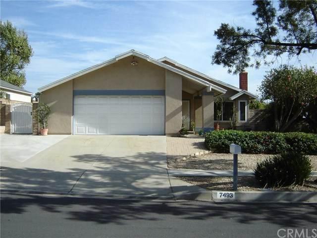 7493 Sunstone Avenue, Rancho Cucamonga, CA 91730 (#IV20244740) :: Bathurst Coastal Properties